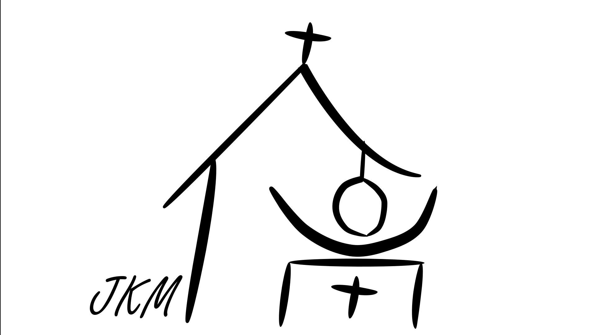 Jeremy Kamer Ministries